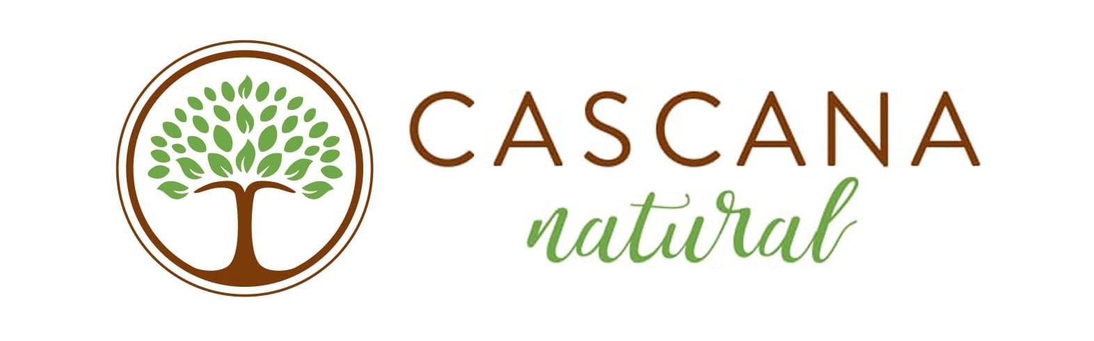 Cascana Natural